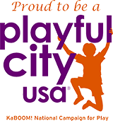 Playful City